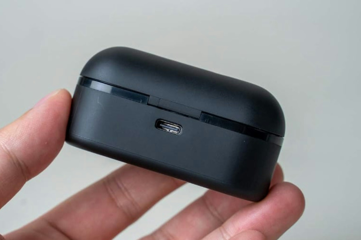 Panasonic_RZ-S50W_06.jpg