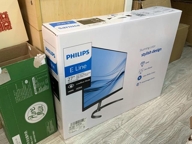 Philips_275E9_02.jpg
