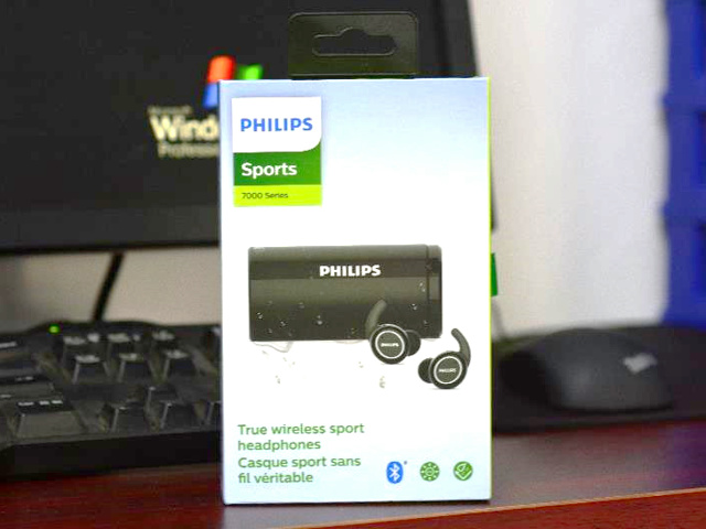 Philips_ST702_01.jpg