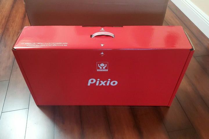 Pixio_PX7_PRIME_02.jpg