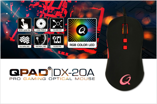 QPAD_DX-20A_02.jpg