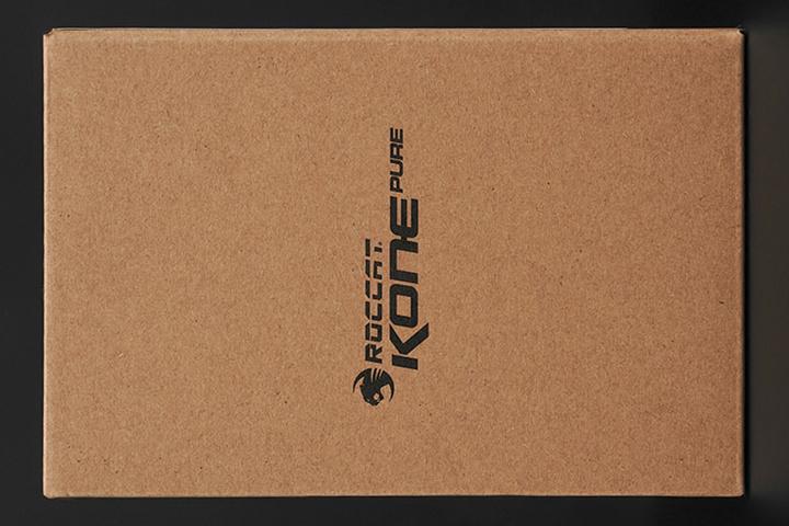 ROCCAT_Kone_Pure_Ultra_i_02.jpg