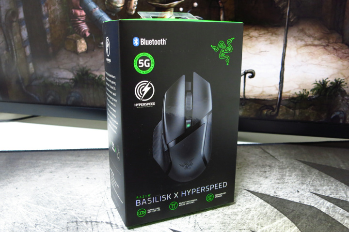 Razer_Basilisk_X_HyperSpeed_Review_01.jpg