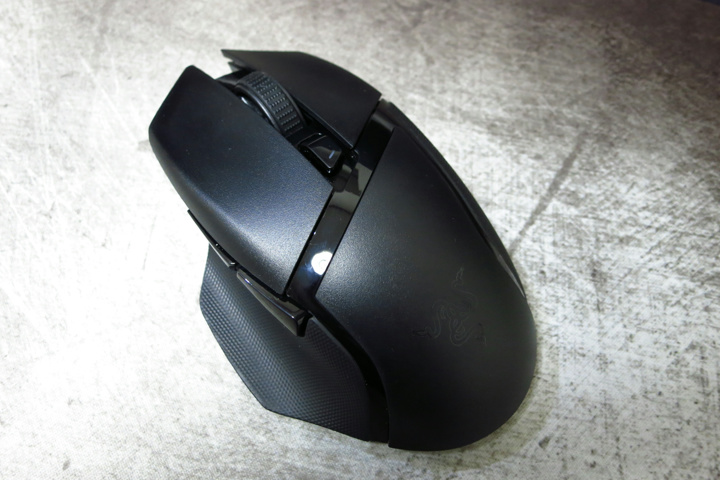 Razer_Basilisk_X_HyperSpeed_Review_03.jpg