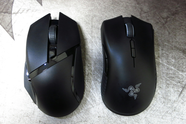 Razer_Basilisk_X_HyperSpeed_Review_07.jpg