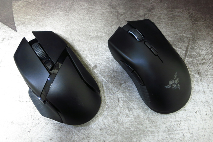 Razer_Basilisk_X_HyperSpeed_Review_08.jpg