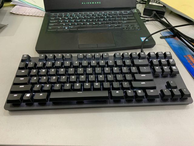 Razer_BlackWidow_Lite_31.jpg