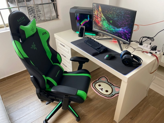 Razer_DXRacer_Chair_01.jpg