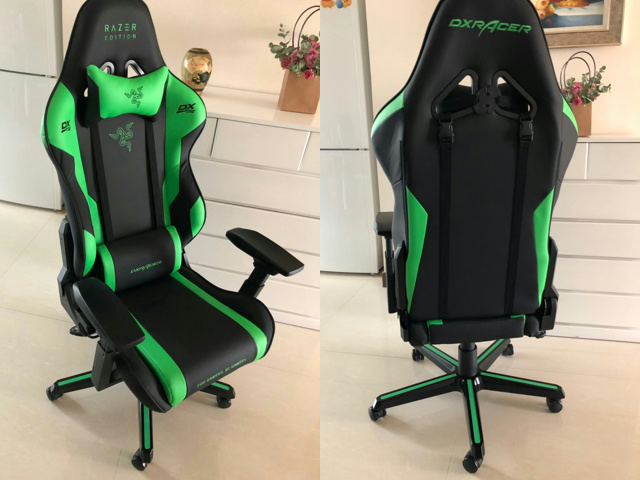 Razer_DXRacer_Chair_04.jpg