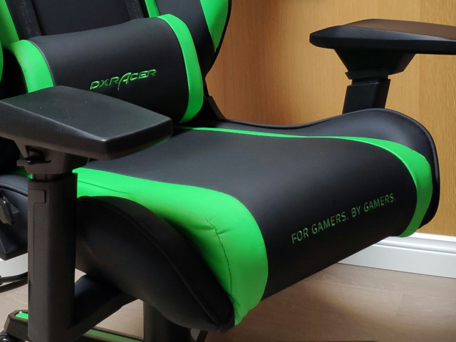 Razer_DXRacer_Chair_06.jpg
