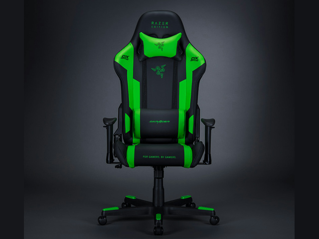 Razer_DXRacer_Chair_10.jpg