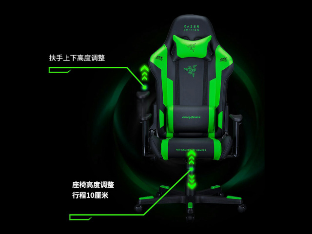 Razer_DXRacer_Chair_11.jpg