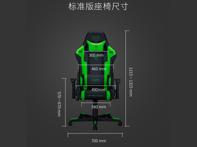 Razer_DXRacer_Chair_14.jpg