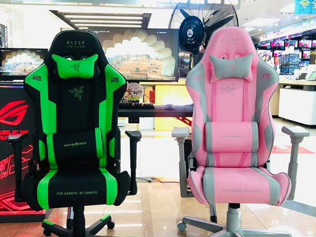 Razer_DXRacer_Chair_18.jpg