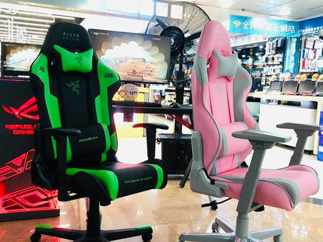 Razer_DXRacer_Chair_19.jpg