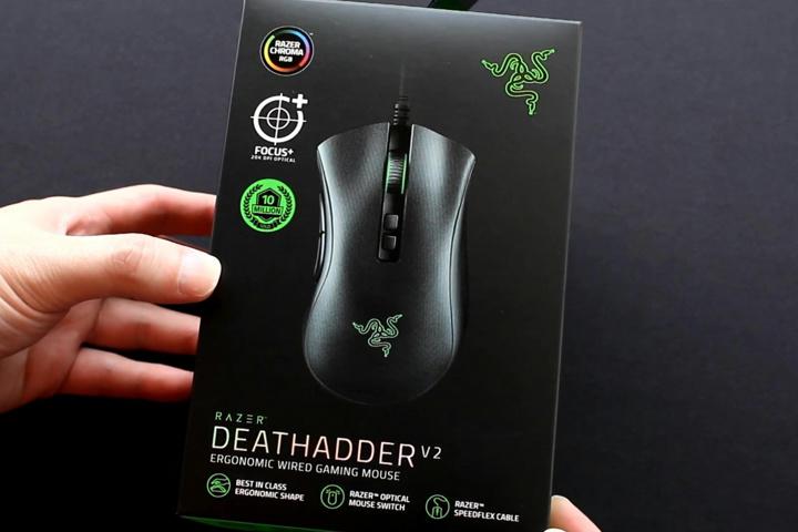 Razer_DeathAdder_V2_01.jpg