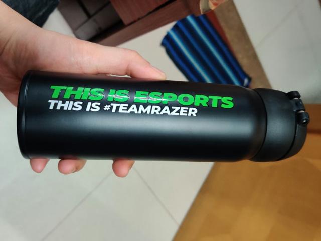 Razer_KRS-TB500_04.jpg