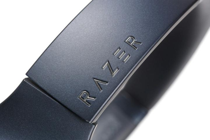 Razer_Opus_14.jpg