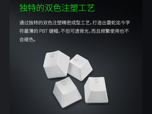 Razer_PBT_Keycap_Upgrade_Set_05.jpg