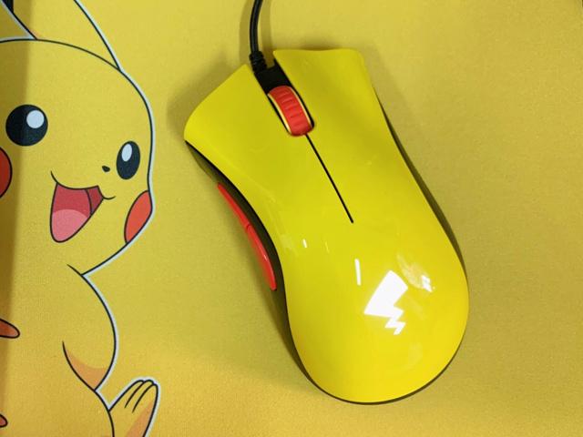 Razer_Pikachu_Mouse_03.jpg