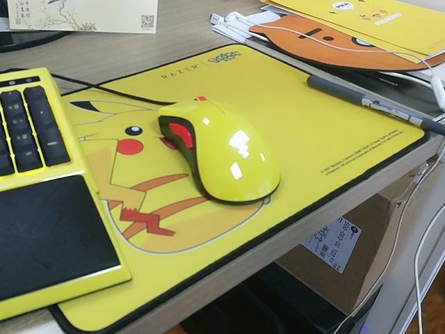 Razer_Pikachu_Mouse_08.jpg