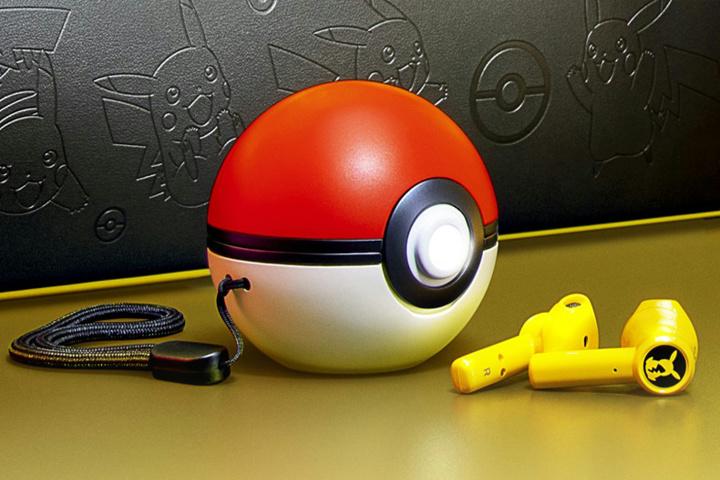 Razer_Pikachu_TWS_Earphones_01.jpg