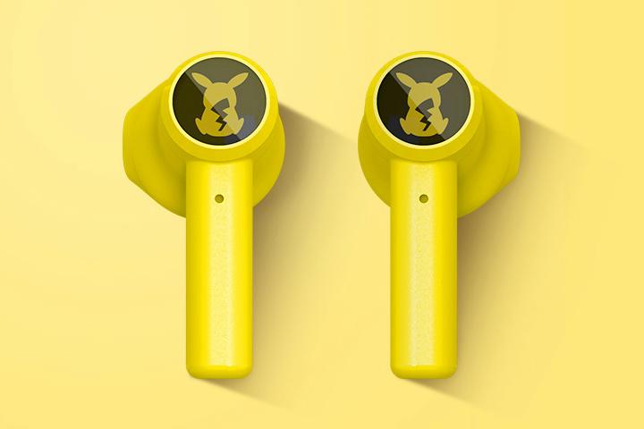 Razer_Pikachu_TWS_Earphones_04.jpg
