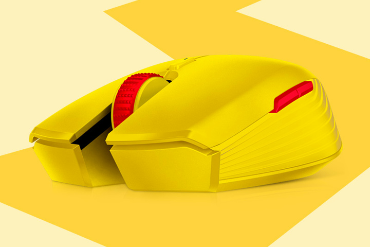 Razer_Pikachu_Wireless_Mouse_04.jpg