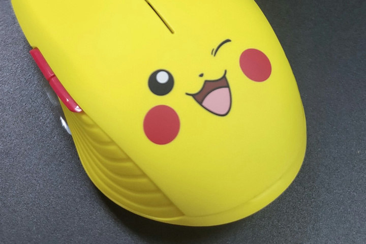 Razer_Pikachu_Wireless_Mouse_12.jpg