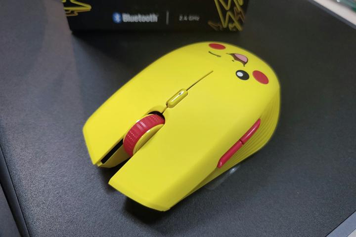 Razer_Pikachu_Wireless_Mouse_13.jpg