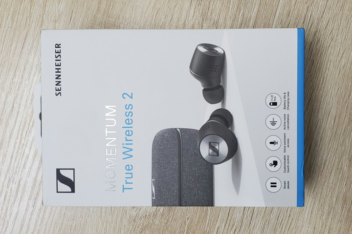 SENNHEISER_MOMENTUM_True_Wireless2_01.jpg