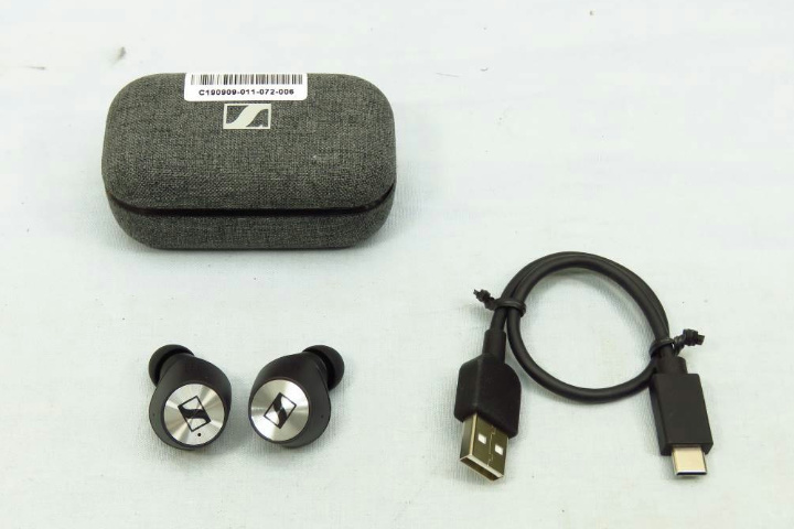 SENNHEISER_New_TWS_Earphones_01.jpg
