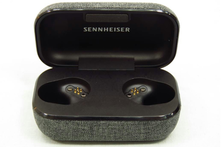 SENNHEISER_New_TWS_Earphones_08.jpg