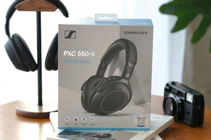 SENNHEISER_PXC_550-II_Wireless_02.jpg