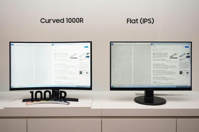 Samsung_1000R_Monitor_02.jpg