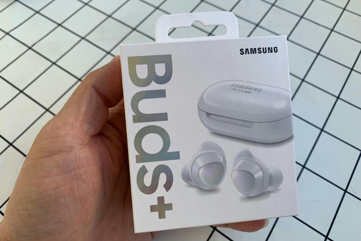Samsung_Galaxy_Buds_Plus_10.jpg