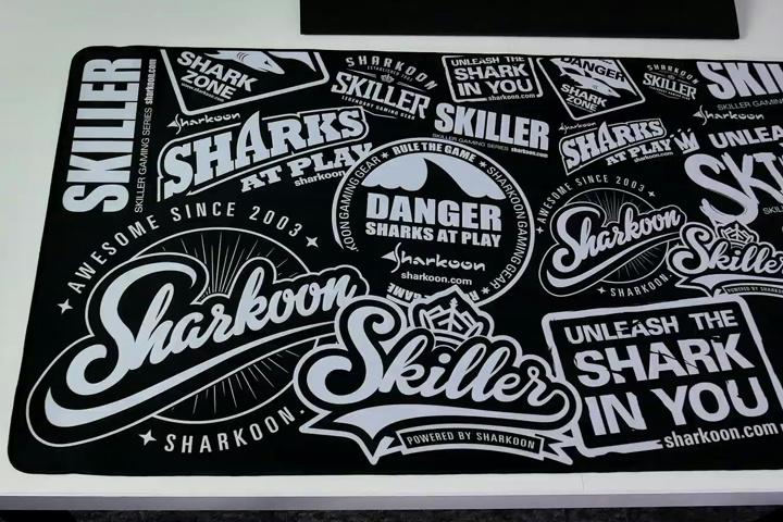Sharkoon_SKILLER_SGP2_XXL_02.jpg