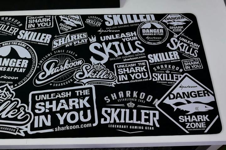 Sharkoon_SKILLER_SGP2_XXL_03.jpg