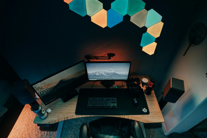 Show_Your_PC_Desk_Part181_22.jpg