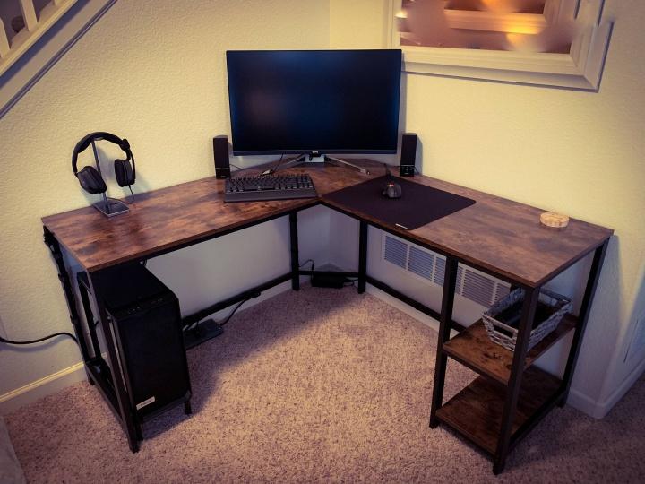 Show_Your_PC_Desk_Part181_38.jpg