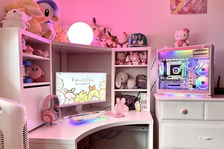 Show_Your_PC_Desk_Part181_50.jpg