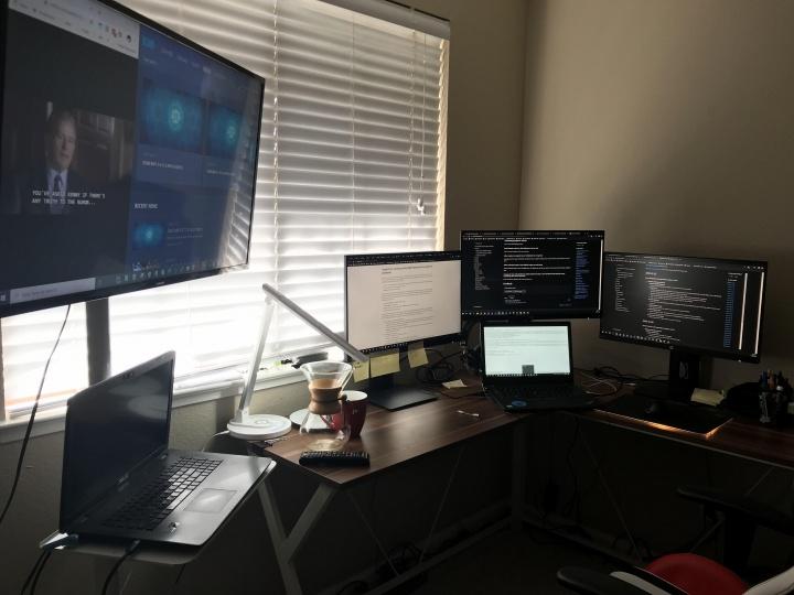 Show_Your_PC_Desk_Part181_54.jpg