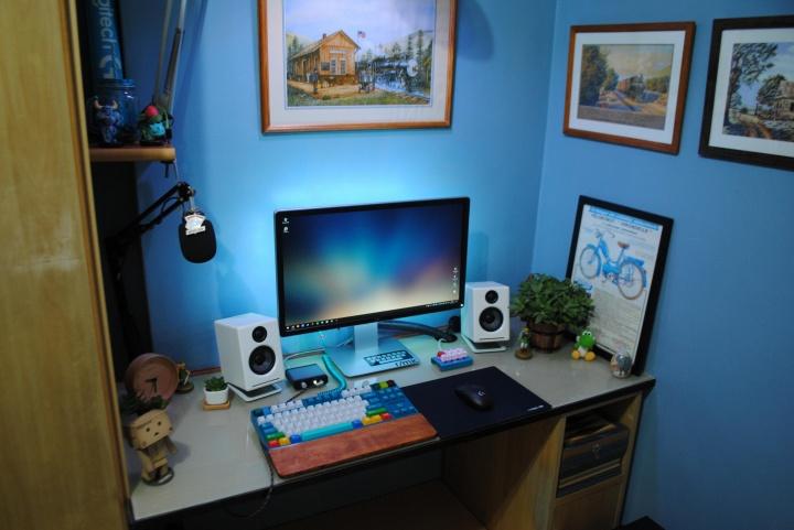 Show_Your_PC_Desk_Part181_58.jpg