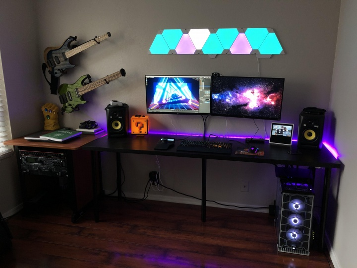Show_Your_PC_Desk_Part181_60.jpg
