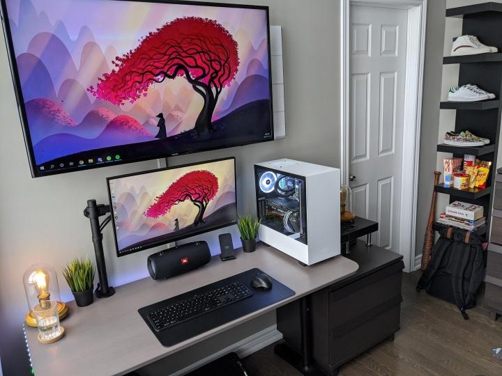 Show_Your_PC_Desk_Part181_61.jpg