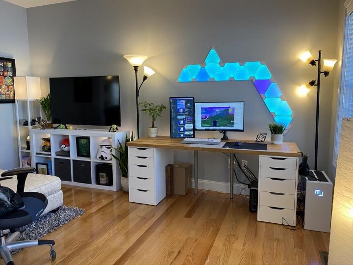 Show_Your_PC_Desk_Part181_71.jpg