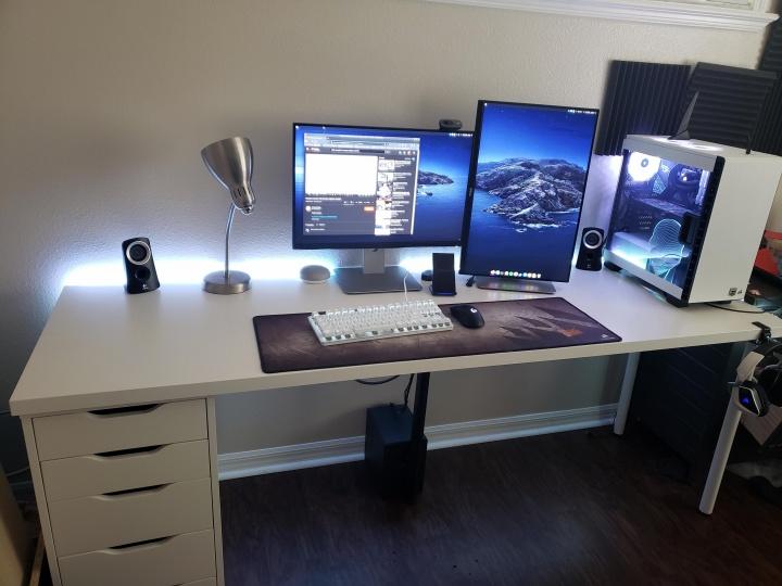 Show_Your_PC_Desk_Part181_75.jpg