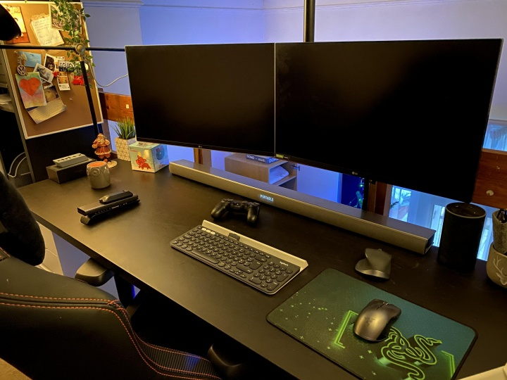 Show_Your_PC_Desk_Part181_80.jpg