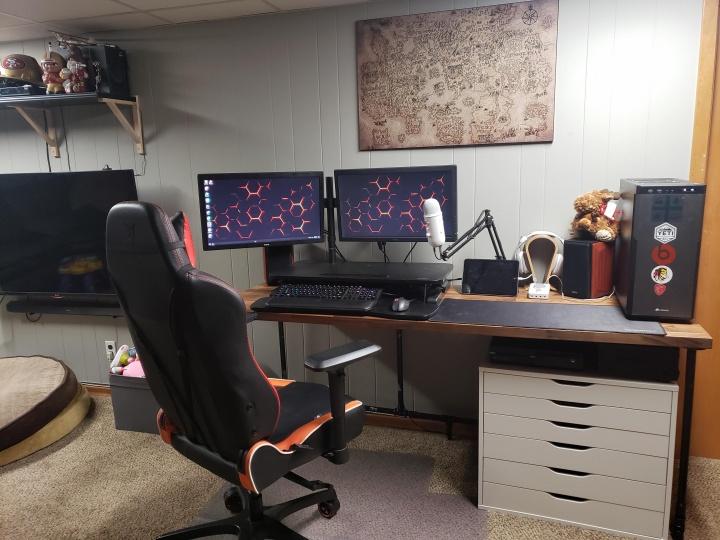 Show_Your_PC_Desk_Part181_83.jpg