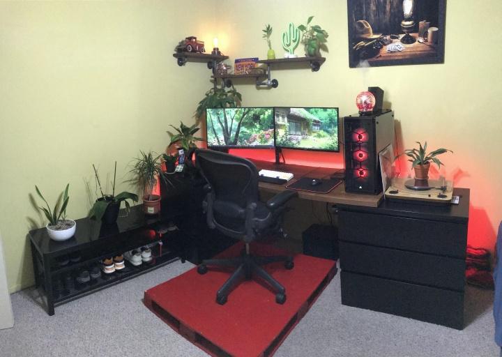 Show_Your_PC_Desk_Part181_84.jpg